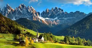 İsviçre Sohbet