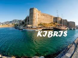 Kıbrıs Sohbet